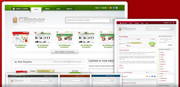 Five Best WordPress Affiliate Themes For Creating an Affiliate ...