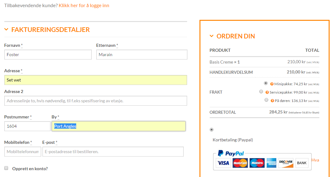 4-showing-shipping-methods-on-checkout-with-tooltip