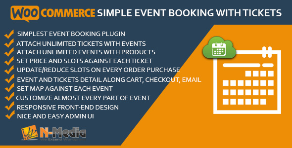 event-booking-banner