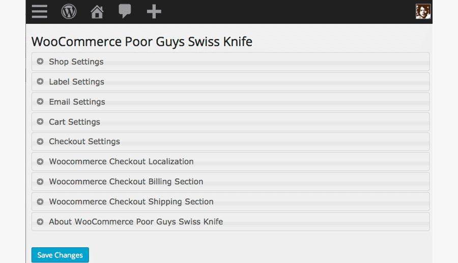 woocommerce-poor-guys-swiss-knife
