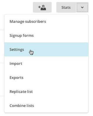 lists_dropdown_settings (1)