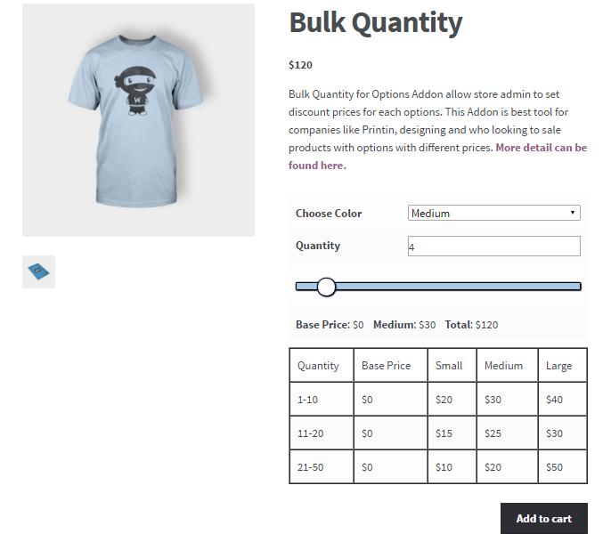 bulk-quantity