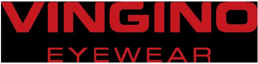 Vingino Eyewear Logo 1