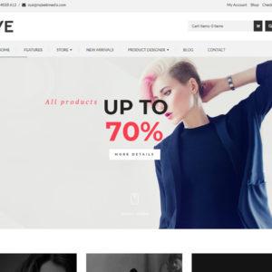 5 Homepage Sec 1