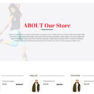 8 Homepage Sec 4