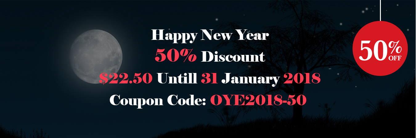 happy-new-year-offer-new