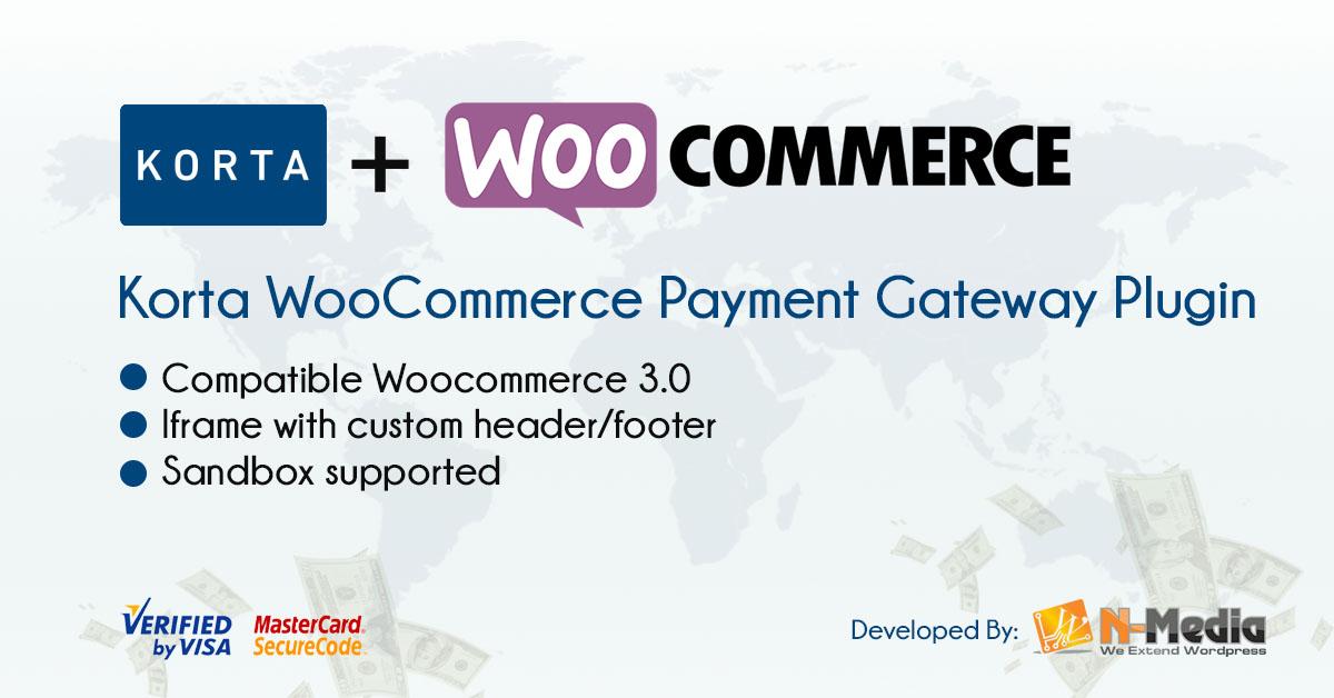 korta-payment-gateway