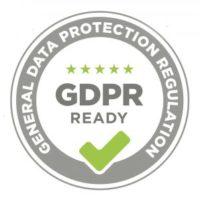 GDPR-logo-round-300x298