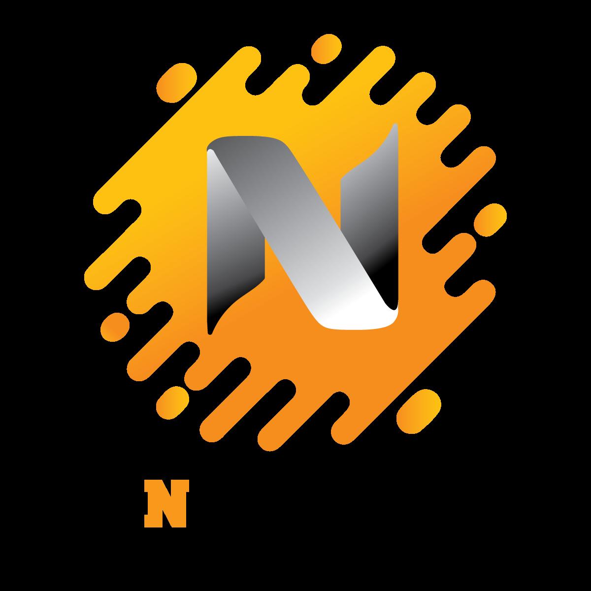 n-media-logo-