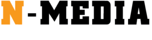 nmedia Final logo (2)