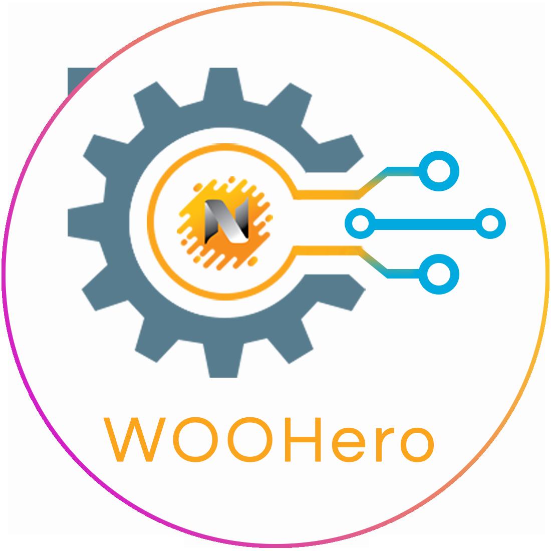 WOOHero