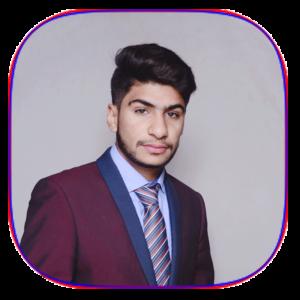 hasin-ahmad-new