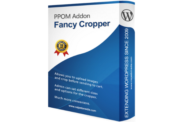 FancyCropper – 600×400
