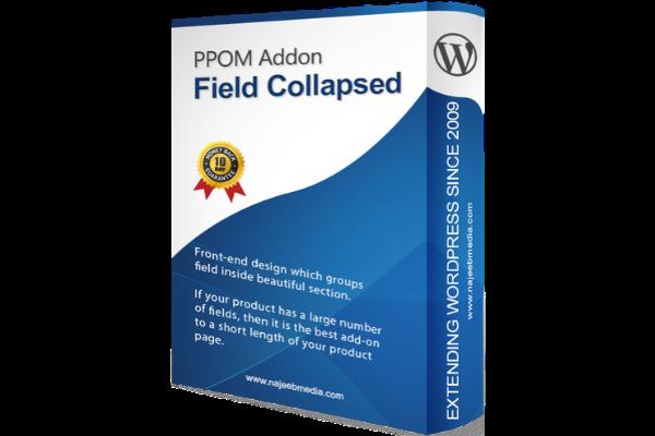 FieldCollapsed – 600×400