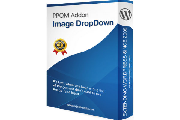 ImageDropDown – 600×400