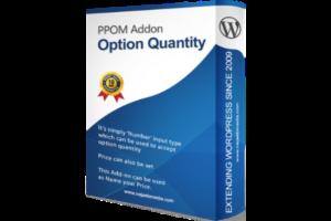 OptionQuantity – 600×400 (1)