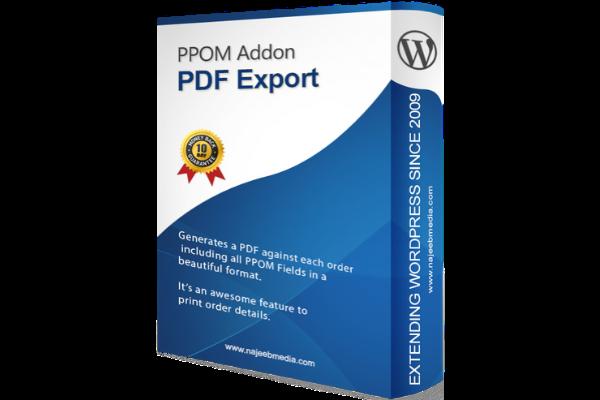 PdfExport – 600×400 (1)