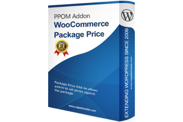 WCPackagePrice – 600×400 (1)