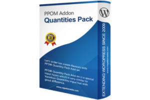 Quantities Pack – Resized