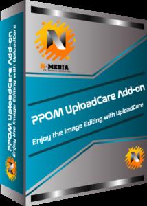 PPOM-UploadeCare_Add-on-Design-2