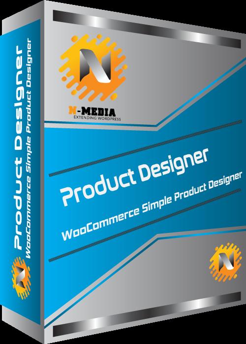 Design-2-4