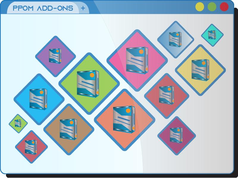 PPOM-Addons-Header-Image