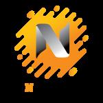 A N-Media Logo