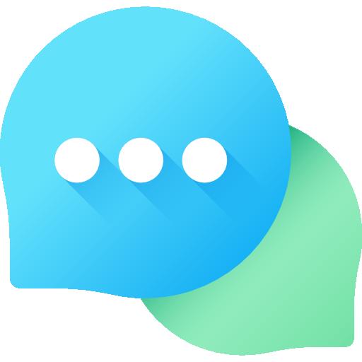 Vendor and Customer Conversation