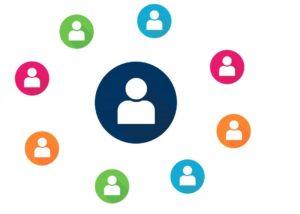 user-icon-user-icon-premium-vector-admin-user-icon-free-300×214