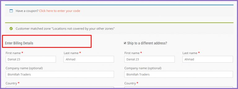 woostore-customizer-any-text-change-1