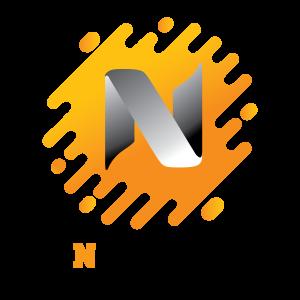 cropped-n-media-logo-1.png