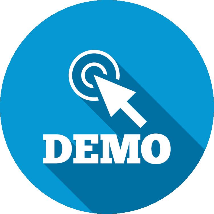 news-demo-icon