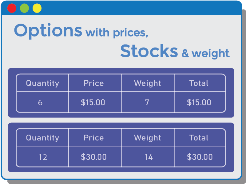 Options-with-prices-Stock-weight.png